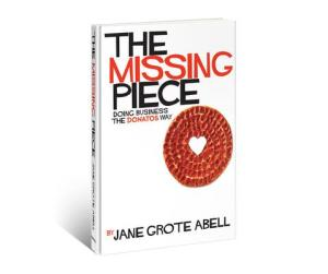 book_large jane grote abell