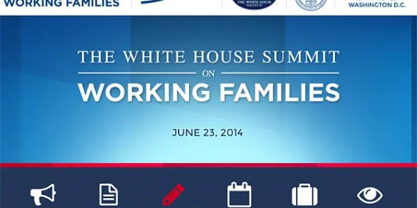 CHI - working families