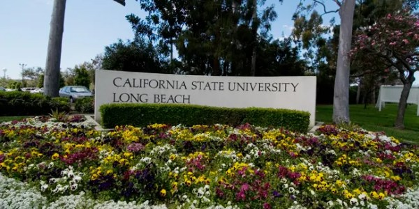 CSULB Holds Information Sessions
