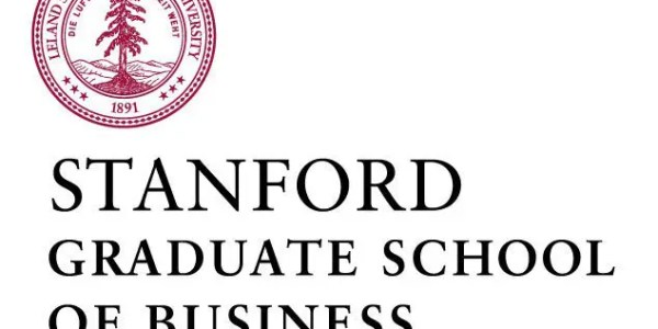 Stanford Holds MBA Info Session