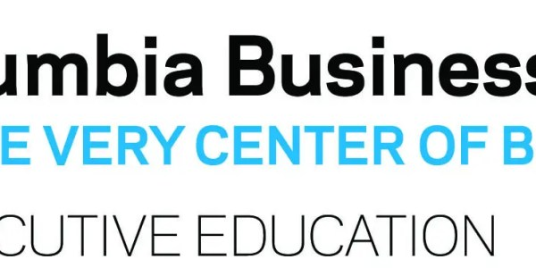 Columbia Holds EMBA Information Session