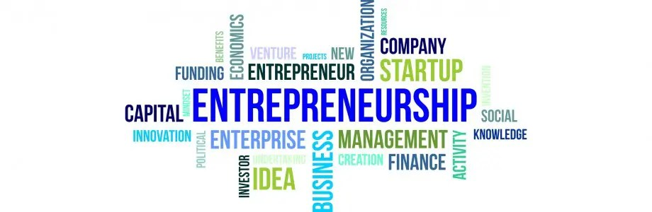 Mays Students Bring Big Ideas to Entrepreneurship Contest