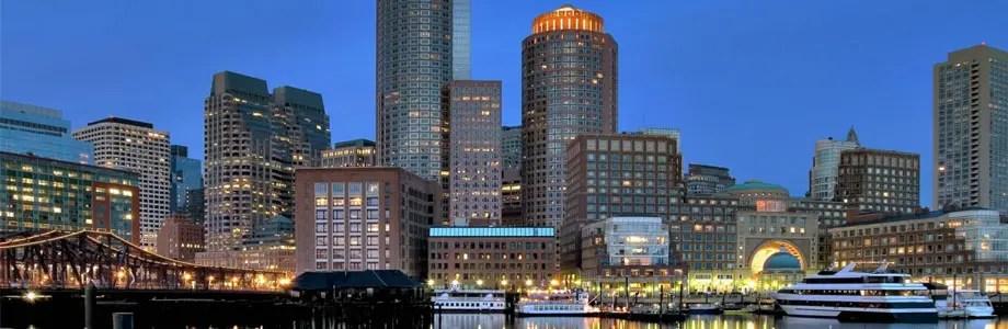 Babson Alumni Selected to Serve on Boston Olympics Advisory Board