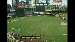 citi field soccer 4