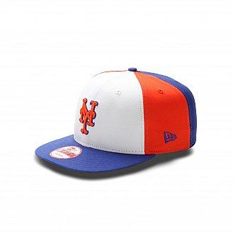 Mets-2012-expos-cap-april-fools