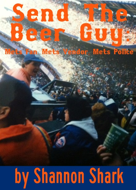 send the beer guy
