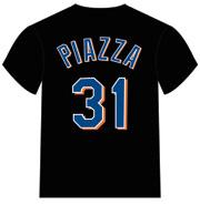 piazza_hof_lg mets t-shirt