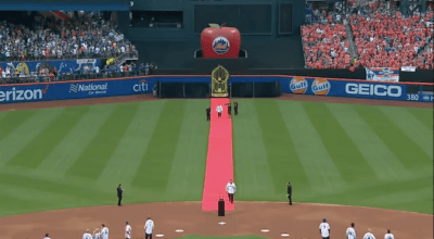 1986 Mets Ceremony Shot 2016-05-28 at 6.49.25 PM