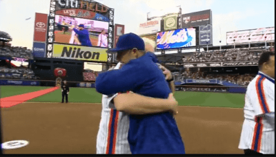 1986 Mets Ceremony Shot 2016-05-28 at 6.54.05 PM