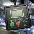 Modul Control Unit Datakom DKG 109 Generator