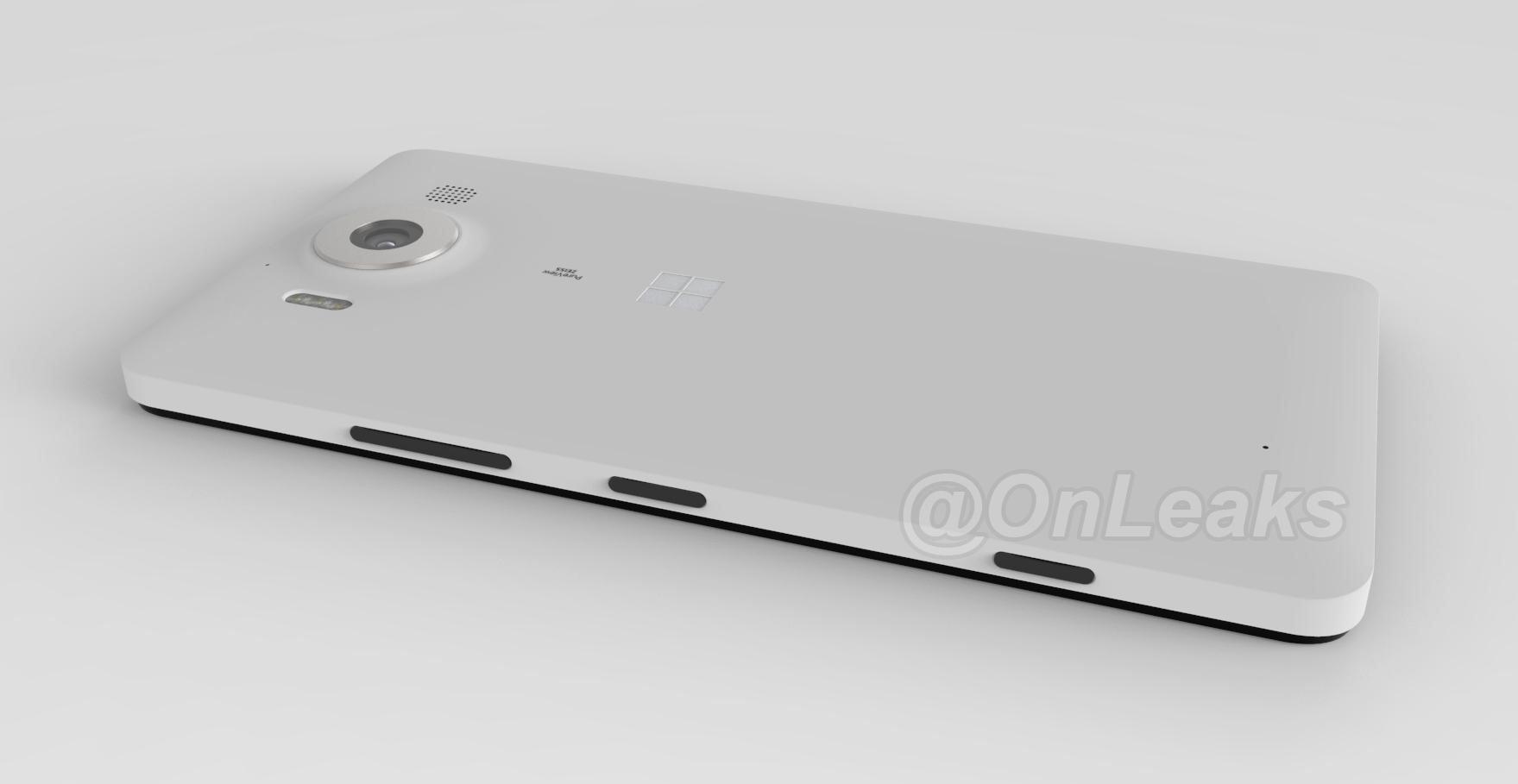 lumia-9501.jpg