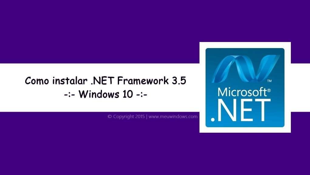 xpadder pour windows 10 64 bits
