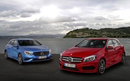 موديلات سيارات جديدة (3)
