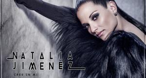 Natalia Jimenez en Mexicali