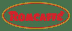 Romcaffe_home