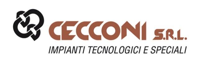 Logo Cecconi