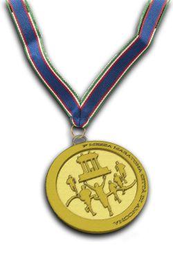 medaglia3mezza2016