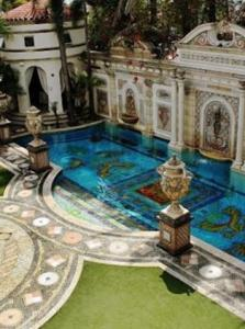 versace-mansion