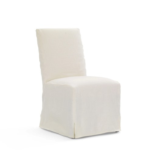 Medium Crop Of Dining Chair Slipcovers