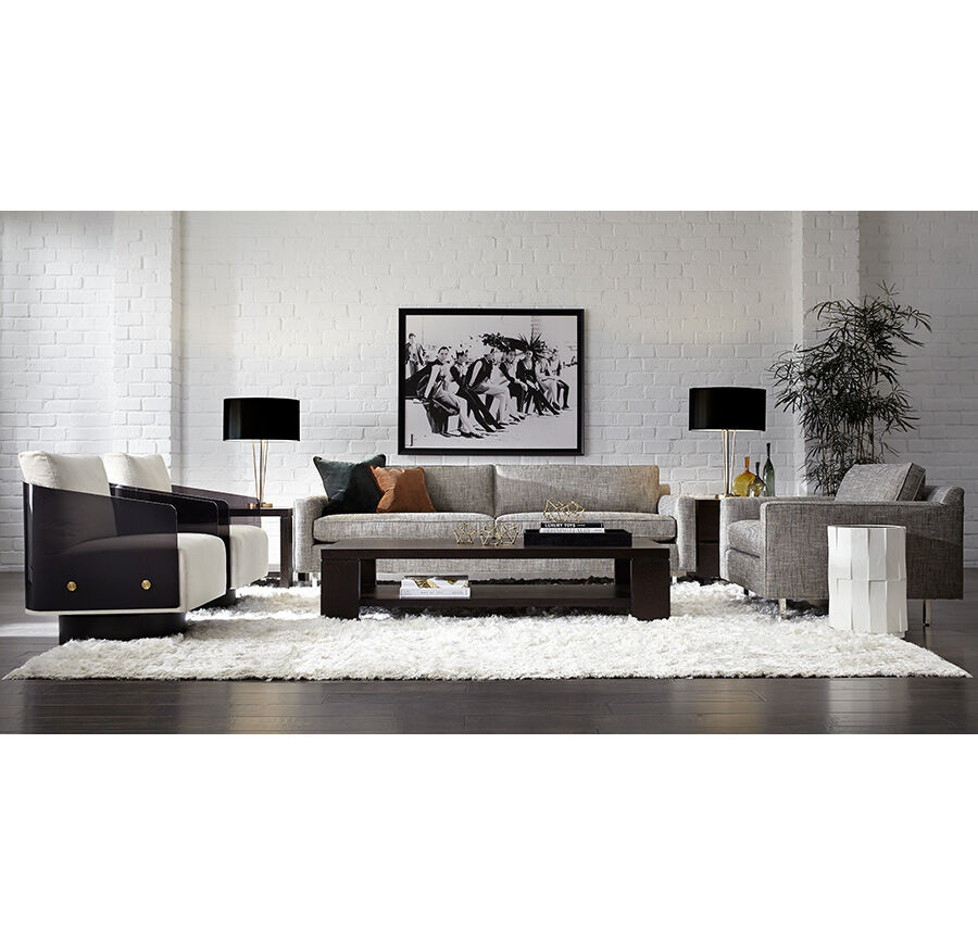 Fullsize Of Mitchell Gold Sofa