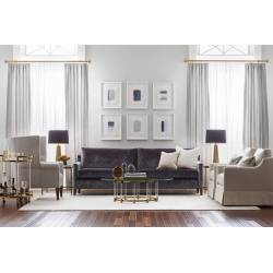 Rousing King Prussia Signature Store Mitchell G Sofa Construction Mitchell G Sofa Cleaning