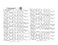 2009-07-12-hillclimb-ringwood-results
