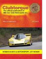 2015-07-clubtorque
