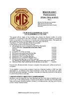 mgccn-pointscore-rules-2021-ver-1-how-they-work