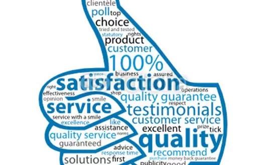 1-service-quality