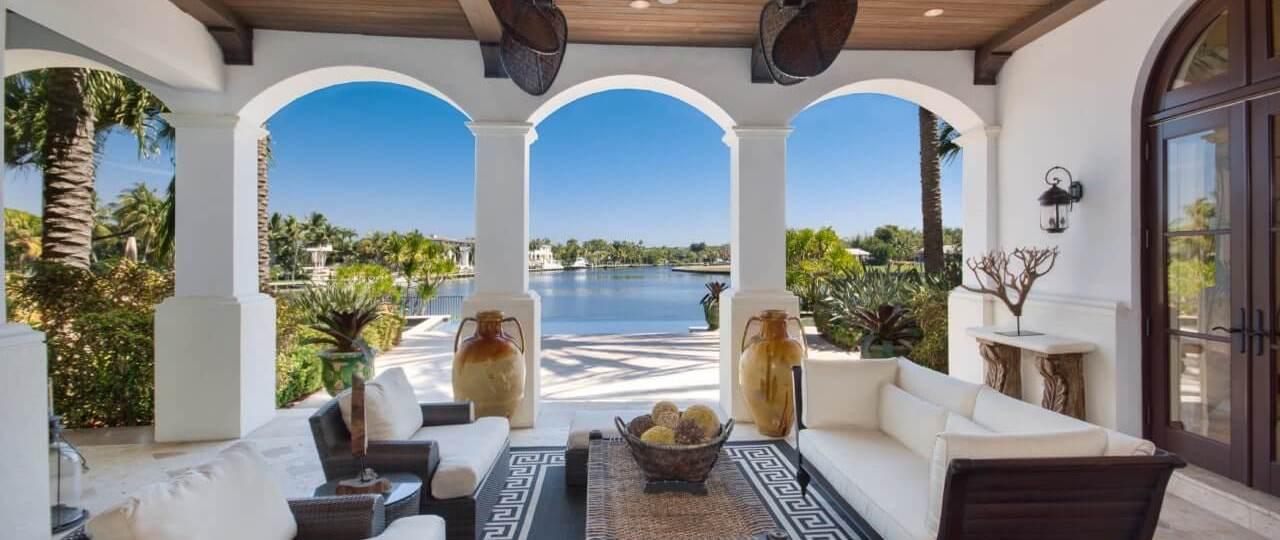 Miami beach homes for sale stavros mitchelides miami for Miami home design usa