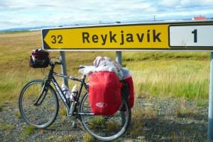 11 Islanda 2011_verso Reykjavík