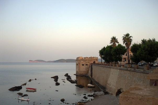 10 Italia e isole 2013_Sardegna