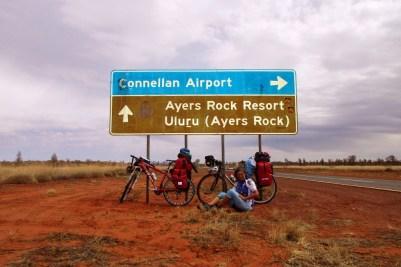 19 Australia 2015_verso Yulara