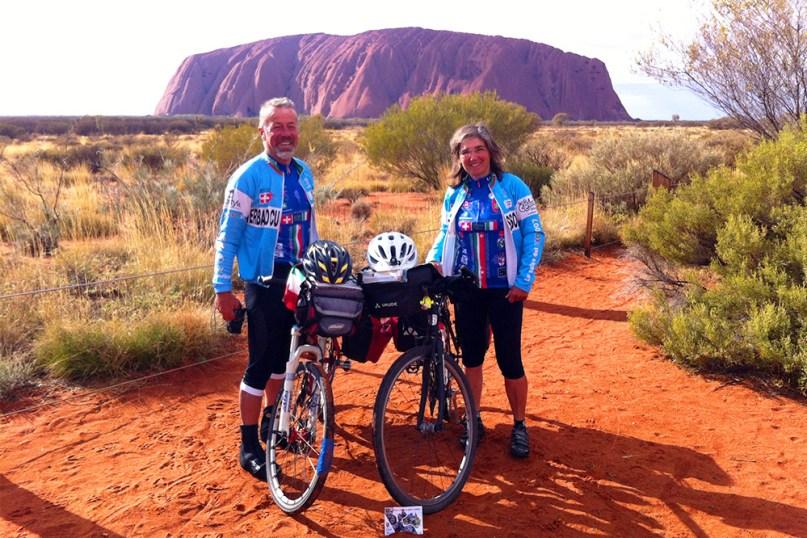 20 Australia 2015_Uluru, Ayers Rock