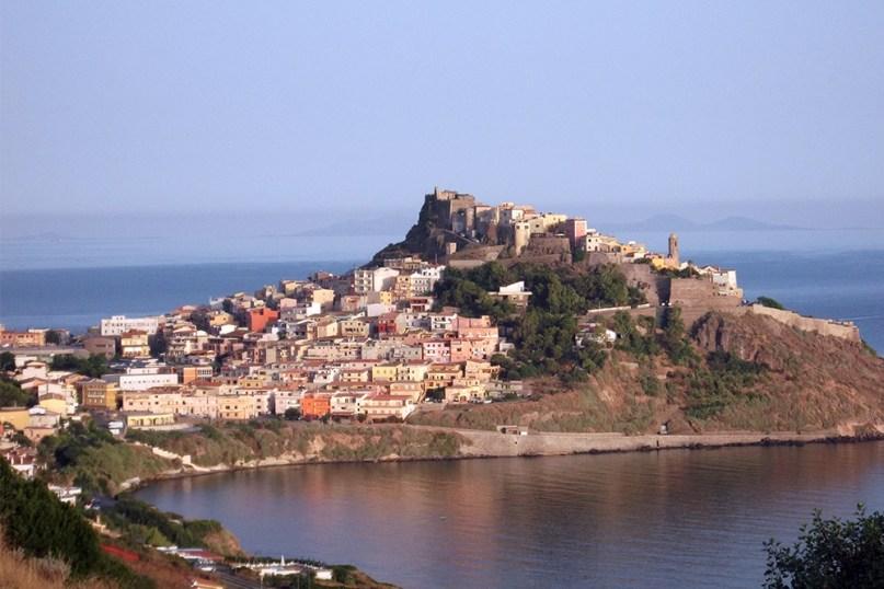 9 Italia e isole 2013_Sardegna