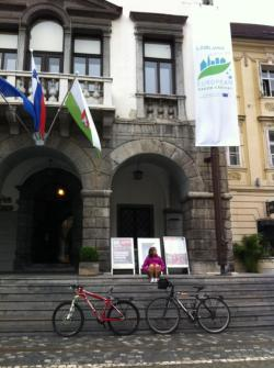 2016-gornja-bistra-12