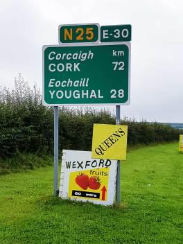 2017-Irlanda_08