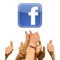 Como tener éxito con tu Facebook