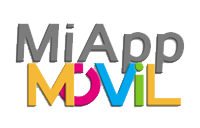 FRANQUICIA DE IMPACTO - WEB OFICIAL Logo