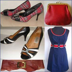 Produkter från Tredsales