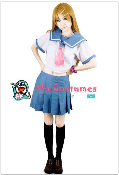 MLSIAT_Costume_4 _x1