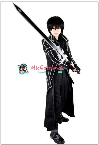 Sword_Art_Online_3_x1