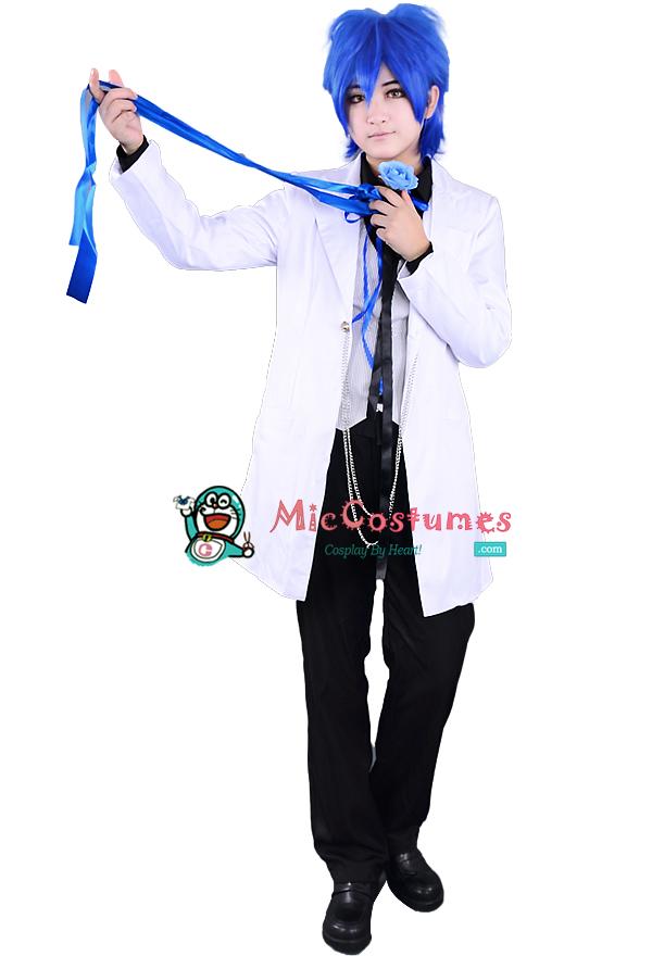 Vocaloid_Costume_29_1