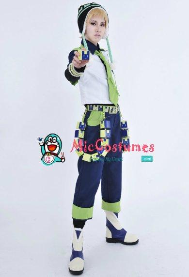 dramatical_murder_noiz_cosplay_costume