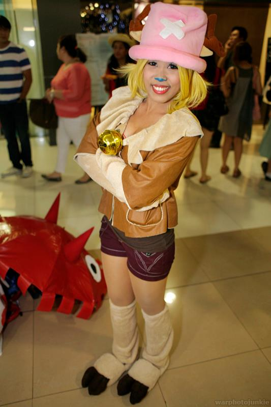 female_chopper_cosplay_by_infinity_myka-d5ojvqp