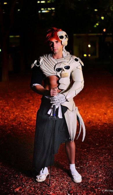 skullclad_ichigo_cosplay_3_by_ssj4theo-d52bml0