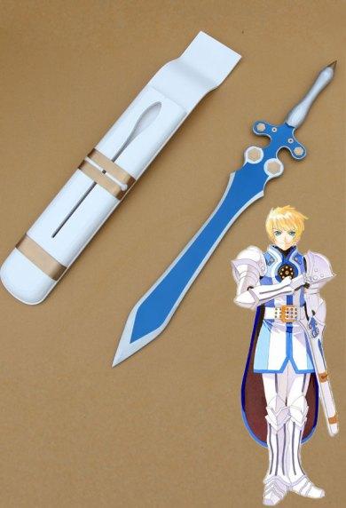 tales_of_vesperia_flynn_scifo_sword_s