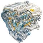 Renault V6