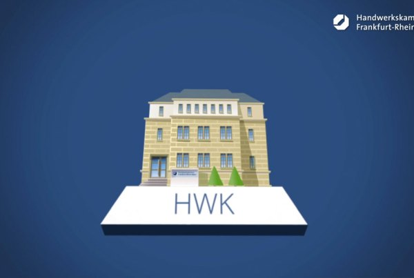 HWK02
