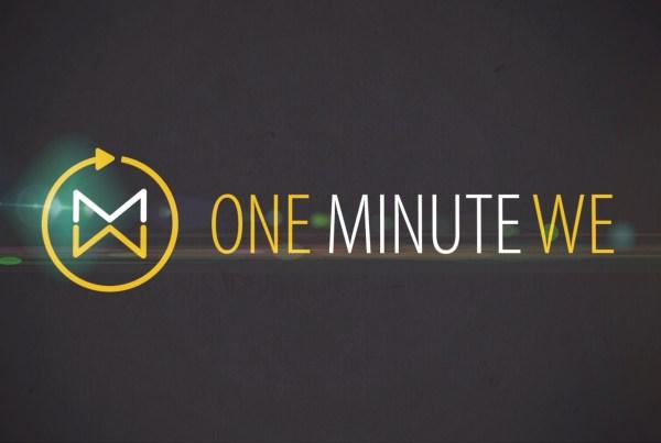 one-minute-we-logo-screen